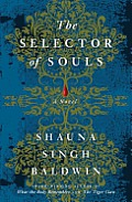 The Selector of Souls