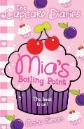Mia's Boiling Point