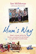 Mum's Way