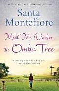 Meet Me Under the Ombu Tree