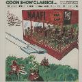 Goon Show Classics, Volume 2: The Jet-Propelled Guided Naafi and the Evils of Bushey Spon (Vintage Beeb)