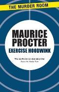 Exercise Hoodwink
