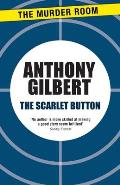 Scarlet Button