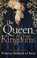 Queen of Four Kingdoms