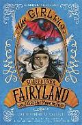 Fairyland 03 Girl Who Soared Over Fairyland UK ed