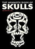 Mammoth Book Of Skulls