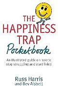 Happiness Trap Pocket Book
