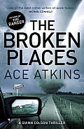 Broken Places