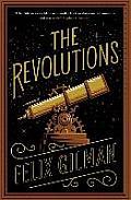 Revolutions UK Ed