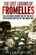 Lost Legions of Fromelles
