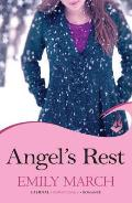 Angel's Rest