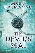 Devils Seal Uk
