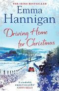 Driving Home for Christmas