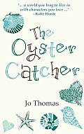 The Oyster Catcher