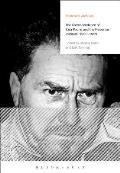 The Correspondence of Ezra Pound and the Frobenius Institute, 1930-1959