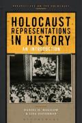 Holocaust Representations in History