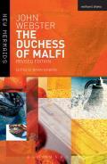 Duchess Of Malfi Fifth Edition
