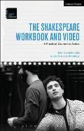 The Shakespeare Workbook and Video: A Practical Course for Actors