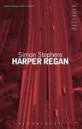 Harper Regan (Modern Classics)