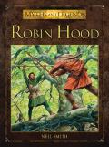Robin Hood (Myths and Legends)