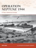 Campaign #268: Operation Neptune 1944: D-Day's Seaborne Armada