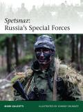 Elite #206: Spetsnaz: Russia's Special Forces