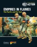 Bolt Action #11: Bolt Action: Empires in Flames: The Pacific and the Far East