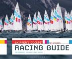 Skipper's Cockpit Racing Guide: For Dinghies, Keelboats and Yachts