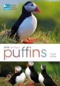 Rspb Spotlight: Puffins (Rspb Spotlight)