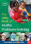 Little Book of Maths Problem-solving
