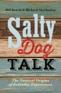 Salty Dog Talk The Nautical...