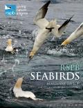 Rspb Seabirds (Rspb)