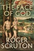 The Face of God: The Gifford Lectures (Gifford Lectures)
