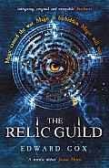 Relic Guild