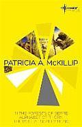 Patricia A McKillip Gateway Omnibus SF