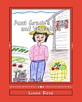 Aunt Gracie's Fruits and Vegetables