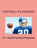 A11 Youth Football Playbook