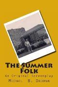 The Summer Folk