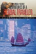 Exploring the World: Adventures...