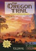 You Choose Oregon Trail An Interactive History Adventure