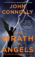 Wrath of Angels A Charlie Parker Thriller