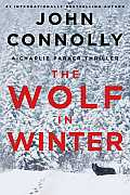 The Wolf in Winter: A Charlie Parker Thriller