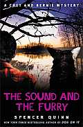 The Sound and the Furry (Chet and Bernie Mysteries)