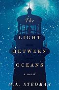 Light Between Oceans