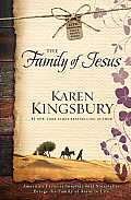 The Family of Jesus (Heart of the Story)