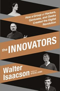 Innovators How a Group of...