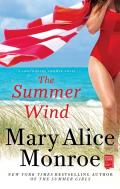 The Summer Wind (Lowcountry Summer Trilogy)