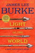 Light of the World a Dave Robicheaux Novel