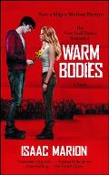 Warm Bodies - Signed Edition
