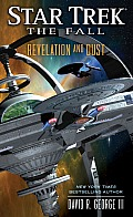 Star Trek: The Fall: Revelation and Dust (Star Trek: The Next Generation)